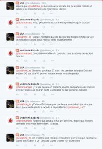 Conversación Twitter VF-1