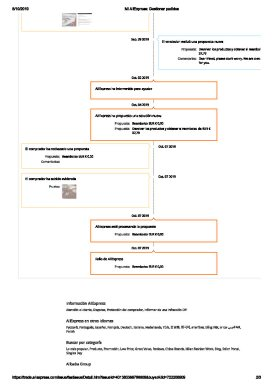 Compra AliExpress_Page2